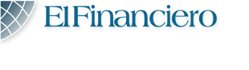 elfinanciero-logo