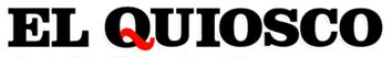 elquiosco-logo