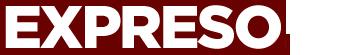 expresso-logo