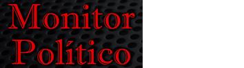 monitorpolitico-logo