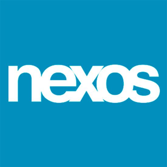 Reportaje Revista Nexos