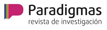 paradigmas-logo