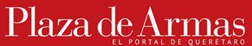 plazadearmas-logo
