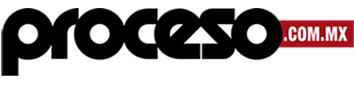 proceso-logo