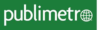 publimetro-logo