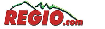 regio-logo