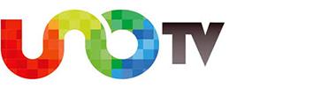 unotv-logo